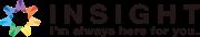 株式会社インサイト|障害者福祉(経営・工賃向上・研修)